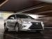 भारत में लॉन्च हुई टोयोटा की लेक्सस RX SUV, कीमत 55.2 लाख से शुरू