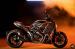 19.92 लाख की कीमत वाली यह शानदार बाइक भारत में हुई लॉन्च, जल्दी करें