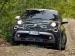 रिफ्रेश होकर आई नई Fiat 500L, नए फीचर हैं शानदार
