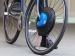 आपके लिए एक परफेक्ट इलेक्ट्रिक साइकिल है अर्बन एक्स