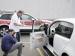 फोक्सवैगन का 3.23 लाख कारों को रिकॉल, एनजीटी को सौंपा रोडमैप