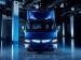 इंडिया को इलेक्ट्रिक ट्रक से इन्ट्रोड्यूज कराएगा डेलमर एजी