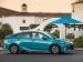 टोयोटा ने इलेक्ट्रोफाइड वेहिकल प्लान से कराया इन्ट्रोड्यूज