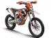 कुछ ऐसी होगी केटीएम की नई ऑफ-रोडर बाइक फ्रीराइड 250 एफ