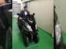 अब महिन्द्रा ने भी इलेक्ट्रिक स्कूटर पर शुरू किया कार्य