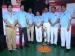 होंडा ने मनाया अंतर्राष्ट्रीय ट्रक ड्राइवर दिवस, दिया मैसज