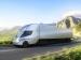 पेप्सिको ने टेस्ला को दिया 100 सेमी ट्रकों का आर्डर