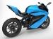 ऑटो एक्सपो में लॉन्च होगी देश की पहली इलेक्ट्रिक सुपर बाइक