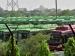 राजधानी दिल्ली को प्रदुषण से मुक्ति के लिए चाहिए 10 हजार बसे