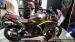 फिर से लौट आई है होंडा की पॉपुलर स्पोर्ट्स बाइक 2018 CBR250R