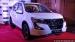 2018 महिंद्रा XUV 500 के सभी 10 वेरिएंट; पूरे डिटेल में