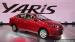 होंडा सिटी को टक्कर देगी टोयोटा कि यह सिडैन कार