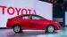 लॉन्च से पहले टोयोटा यारिस की कीमतों का खुलासा