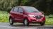 भारत की सबसे सस्ती कारें