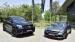 मर्सिडीज बेंज ने भारत में लॉन्च किए अपने ये दो स्पेशल एडिशन