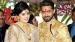 रविंद्रा जडेजा की वाइफ के साथ मारपीट