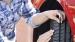 टायर मेंटेनेंस के कुछ महत्वपूर्ण टीप्स