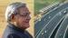 अटल बिहारी वाजपेयी ने ऐसे रखी भारत के आर्थिक विकास की नींव