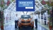 टाटा नेक्सन की बिक्री का आंकड़ा 50,000 को पार