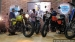 रॉयल एनफील्ड को खतरा – क्लीवलैंड मिसफिट और एस डीलक्स भारत में लॉन्च