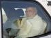करोड़पति नरेंद्र मोदी के पास नहीं है अपनी खुद की कार
