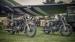 क्लासिक 500 पेगासस के नाराज ग्राहकों से बाइक वापस खरीदने की तैयार में रॉयल एनफील्ड