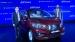 मारुति ने बेहतरीन माइलेज के साथ लांच किया नई एरटिगा, कीमत 7.44 लाख रुपये