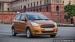 दिसंबर 2018 कार डिस्काउंट ऑफर: इस कार पर मिल रहा है 1 लाख रुपए से अधिक का डिस्काउंट