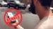 कर्नाटक में हुई ओला कैब बैन, जानिये क्या है वजह