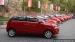 पुरानी कारों की बिक्री नए कारों के मुकाबले चार गुना बढ़ी, जानिये क्या है इसकी वजह