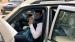 मुख्यमंत्री देवेंद्र फडणवीस पर लगा 13 हजार का जुर्माना