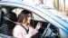 सड़क पर इन 5 तरह के वाहन चालकों से रहें दूर