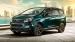 महिंद्रा मराजो MPV में मिलेगा AMT गियरबॉक्स का विकल्प
