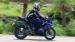 2018 यामाहा R15 V3 रिव्यू — जानिए कितनी दमदार है ये बाइक?