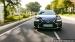 2018 लेक्सस ईएस 300एच रिव्यू — सेग्मेंट की सबसे शानदार लग्जरी हाइब्रिड कार
