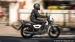 टीवीएस रेडियन रिव्यू: जानिए क्यों इतनी खास है ये बाइक?