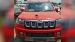 महिंद्रा TUV300 फेसलिफ्ट की नई तस्वीरें आयी सामने