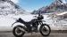 पहाड़ो का सफरनामा - तवांग मोटरसाइकिल राइडिंग अनुभव की कहानी