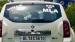 """दिल्ली में कार पर लिखा था """"विधायक का बेटा"""", जानिये किसकी है"""