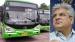 दिल्ली के परिवहन मंत्री का बड़ा बयान, करेंगे बस का प्रयोग