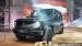 मर्सिडीज बेंज जी 350डी भारत में लॉन्च, कीमत 1.5 करोड़ रुपयें