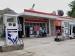 राजस्थान में पेट्रोल पंप 24 घंटे के लिए रहेंगे बंद, जानिये व