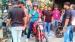 रिवोल्ट आरवी400 की भारत में डिलीवरी हुई शुरू, लगा है यह खास