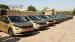 टाटा मोटर्स मार्च 2020 तक खोलेगी 100 नए डीलरशिप
