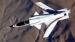 कुछ ही एयरोप्लेन में क्यों इस्तेमाल किए गए आगे मुड़े पंख