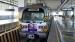 दिल्ली मेट्रो फिर से शुरू होने के लिए है तैयार, जाने