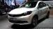 नए साल में टाटा मोटर्स लॉन्च करेगी 5 नई कारें