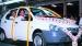 रतन टाटा ने खुद लॉन्च की थी टाटा इंडिका और सफारी