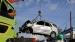 Delhi में पुराने पेट्रोल व डीजल वाहनों पर लगेगा जुर्माना