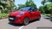 Hyundai Offers June 2021: मिल रही 50,000 रुपये तक की छूट